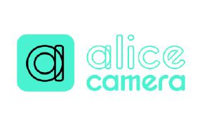 Alice Camera by Photogram