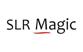 SLR Magic LTD.