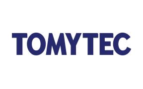 Tomytec Co., Ltd.