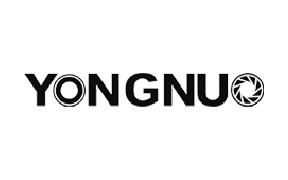 Shenzhen YONGNUO Photographic Equipment Co. Ltd.