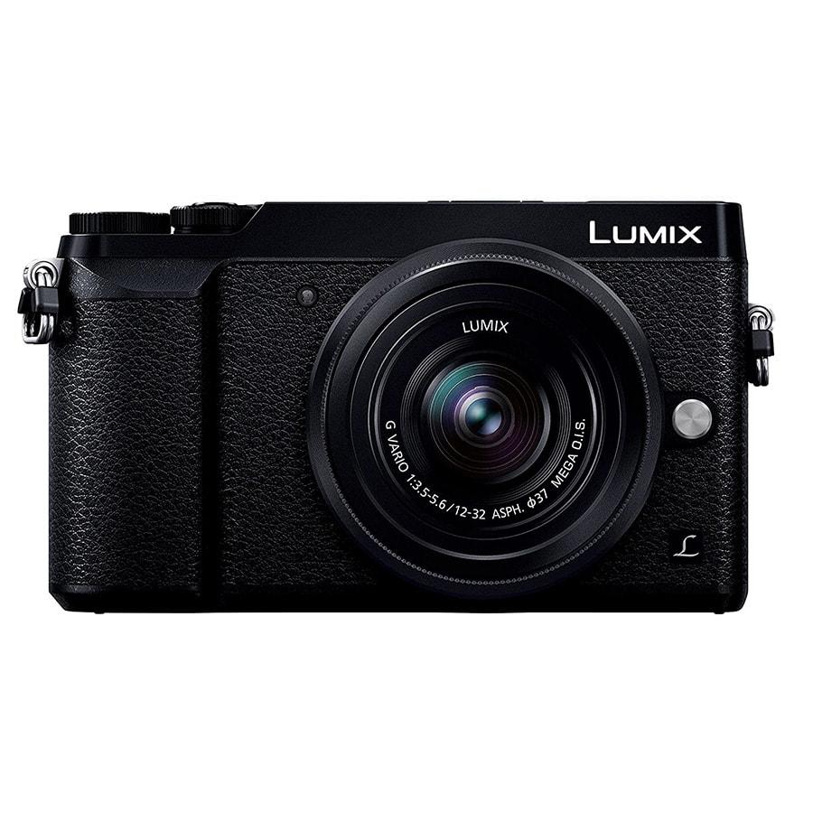 LUMIX DMC-GX7 MarkⅡの写真 2