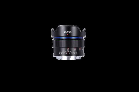Laowa 10mm f/2 Zero-D MFTのサムネイル写真 3