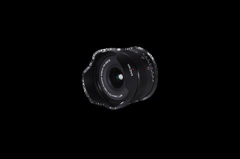 Laowa 10mm f/2 Zero-D MFTのサムネイル写真 6
