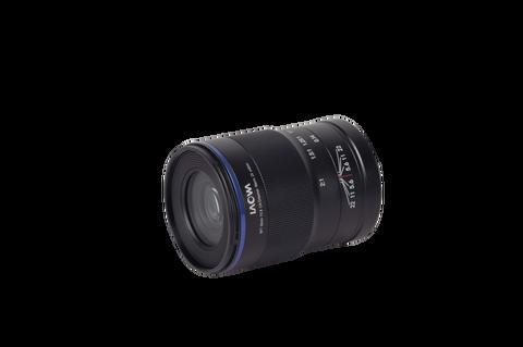Laowa 50mm f/2.8 2x Ultra Macro APOのサムネイル写真 5